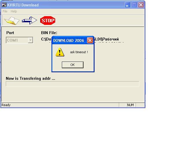 File Extension BIN (La extensin de archivo BIN)