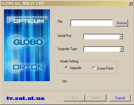 oud: порно тв канал интернет